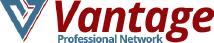 vantageprofessionalnetwork Logo
